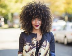 #rockyorizos #kinkycurlsla #naturalhair #beauty #style #curlyhair #twists #braids #losangeles
