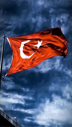 Nature Iphone Wallpaper, Wallpaper Space, Galaxy Wallpaper, Cool Wallpaper, Turkish Soldiers, Turkish Army, Picture Wall, Beautiful Landscapes, Allah