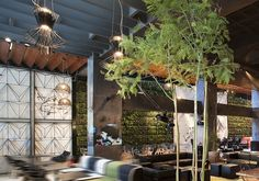 Gallery - Coffee Shop / 314 Architecture Studio - 5