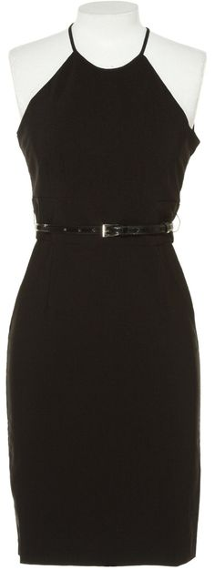 0f5c3b6063141 RAMPAGE Classic Stretch Sleeveless Pencil Dress Price   26.95 Stylish  Outfits