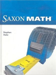 Solved Free Step By Step Solutions To Exercise 29 On Page 552 In Saxon Math Intermediate 5 9781600325465 Slader Saxon Math Math Saxon