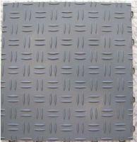 stuoie di plastica del pavimento per pavimento blocco di plastica casa / vinile