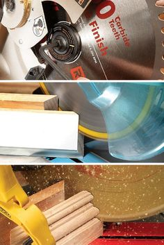 Excellent Table Saws, Miter Saws And Woodworking Jigs Ideas. Alluring Table Saws, Miter Saws And Woodworking Jigs Ideas. Jet Woodworking Tools, Cool Woodworking Projects, Woodworking Techniques, Woodworking Furniture, Diy Wood Projects, Wood Furniture, Woodworking Quotes, Carpentry Projects, Woodworking School
