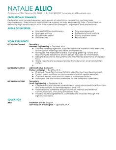 Sample Resume Medical Receptionist  HttpResumesdesignCom