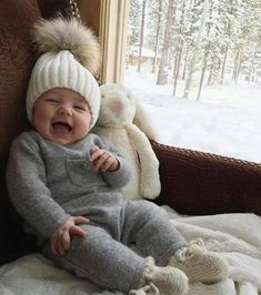 Baby Girl Clothes Winter Newborn Rompers Bebe Jumpsuits Knit Floral Vintage Toddler Costume Onesie Infant Boys Tiny Cottons 2018 - April 13 2019 at So Cute Baby, Cute Baby Clothes, Baby Love, Cute Kids, Mom Clothes, Lil Baby, Winter Newborn, Newborn Winter Clothes, Baby Girl Outfits Newborn Winter