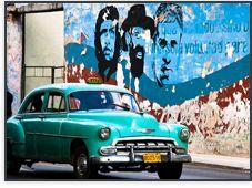 Kendingez.com gezginlerin ve seyahat severlerin buluşma platformu.