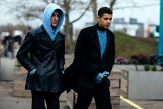 http://www.highsnobiety.com/2017/02/02/copenhagen-fashion-week-fw17-street-style/?utm_campaign=SF Highsnobiety Post