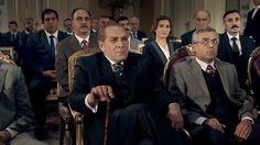 Atatürk'ün yönetim anlayışına ve duruşuna hayran olmamak imkansız