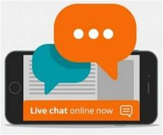 LIVE CHAT WEBSITE IN RISHIKESH, UTTARAKHAND  Live Chat improves first line support resolution, as well as offering their preferred form of customer service. With pre chat surveys customers can go straight to the right team, and agents can take multiple chats reducing customer service wait times.     https://realhappiness.in/chat-website-design-in-rishikesh.html