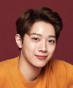 Yoo Seonho, Chines Drama, Ong Seung Woo, Guan Lin, Lai Guanlin, Song Hye Kyo, Kim Jaehwan, Ha Sungwoon, Kpop