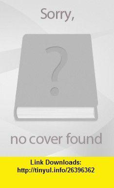 Two-Faced Death (9781405685627) Roderic Jeffries , ISBN-10: 140568562X  , ISBN-13: 978-1405685627 ,  , tutorials , pdf , ebook , torrent , downloads , rapidshare , filesonic , hotfile , megaupload , fileserve