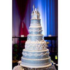 Nice Costco Wedding Cakes Small Wedding Cake Pops Solid Fake Wedding Cakes Vintage Wedding Cakes Young 2 Tier Wedding Cakes RedY Wedding Cake Toppers Microsoft Xbox One S 500GB Console   Gears Of War \u0026 Halo Special ..