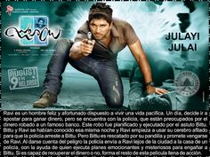 Cine Bollywood Colombia Telugu, Bollywood, Movies, Movie Posters, Fictional Characters, Colombia, Men, Film Poster, Films