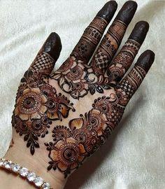 Here are the best Full Hand Mehndi Design Images. Full Hand Mehndi Designs, Henna Art Designs, Mehndi Designs For Girls, Mehndi Designs For Beginners, Modern Mehndi Designs, Dulhan Mehndi Designs, Mehndi Design Pictures, Wedding Mehndi Designs, Mehndi Designs For Fingers