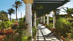 Holidays to #Kalithea #Rhodes