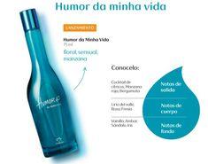 Nueva Fragancias!!!! #perfume #carolinaherrera #portorico