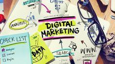 Here are nine stats on #B2B companies and Internet #marketing. #PTUK