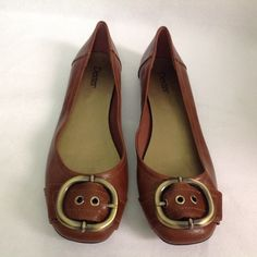 Dexter flats Perfect condition. Dexter Shoes Flats & Loafers