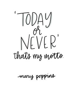 15 Quotes from Mary Poppins Returns to Brighten Your Day • TWF