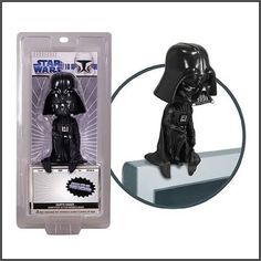 Star Wars Computer Moniter Sitter and Bobblehead - Darth Vader, http://www.amazon.com/dp/B0018LD6HY/ref=cm_sw_r_pi_awdm_IMbptb12A8M0P