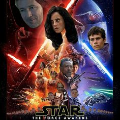 THOMAS SANGSTERS PHOTOS ARE REALLY FROM A STAR WARS MOVIE HAHAHA