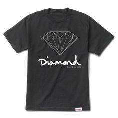 98d1a9e31 Details about Diamond Supply Co