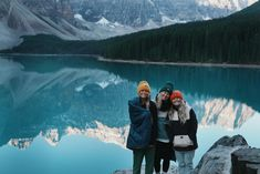 Cute Friend Photos, Best Friend Pictures, Cute Friends, Cute Photos, Camping Friends, Go Camping, Outdoor Camping, Backpacking Pictures, Co Trip