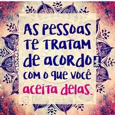 "Bem isso ""hahaha"" ���� #boanoitte #blessed #happy #love #heat #beautiful #strong #free #peace #smile #gratitude #passion #flowers #emocion #Instagram #criativite  #dedication #catgrl #bella #fashion #photography #instalik #motivation #goodnight #vibe #goodvibes #kiss #faith #instasizer #positivite http://tipsrazzi.com/ipost/1507706485328045188/?code=BTscw9rh-SE"