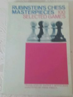 Richard reti modern ideas in chess pdf