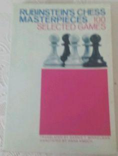 Richard reti modern ideas in chess pdf