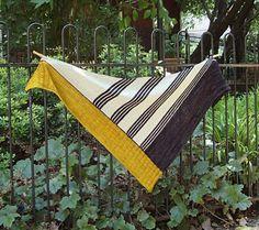 Ravelry: Ludlow pattern by Erika Flory