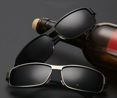 6e748a5845 Men s Polarized Driving Sport Sunglasses – SK Tack  amp  Supply Sports  Sunglasses