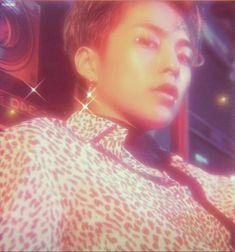 Exo Xiumin, Kaisoo, Chanbaek, Yugyeom, Got7, K Pop, Exo Fanart, Images Of Bts, Xiuchen