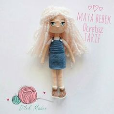 @hobimstand • Instagram fotoğrafları ve videoları Knitting Gauge, Hand Knitting, Dress Sewing Tutorials, Made To Move Barbie, Cute Cows, Summer Knitting, Crochet Doll Pattern, Crochet Hook Sizes, Sewing Projects For Beginners