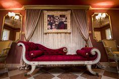 Az ismeretlen Ybl-villa | WeLoveBudapest.com