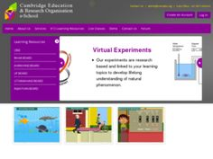 With the aim of providing high standards of quality learning, we have integrated courses that have been designed by experts. Students can save their time and energy by being a part of an effervescent 'Virtual Learning Community' Cambridge Education, Instructional Strategies, Study Materials, Higher Education, Manners, Online Courses, Innovation, How To Apply, High Standards