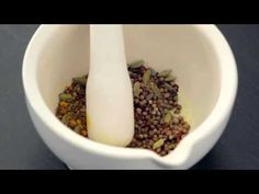 How To Make A Masala Curry Mix - with Woolworths South African Recipes, Indian Food Recipes, Gourmet Recipes, Vegan Recipes, Prawn Masala, Masala Curry, Recipe From Scratch, Your Recipe, Butternut Soup