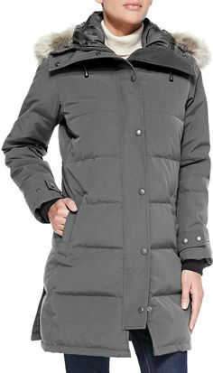 cheap canada goose womens parkas with fur hoods green free gifts