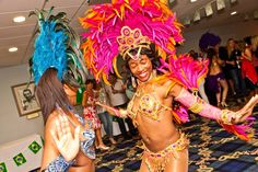 www.sambalivre.co.uk www.danielparker.co.uk #SambaLivre #SambaLivreLiverpool #Brazilian #samba #dancers #WorldCup #Brazil2014 #Brazil #dance #Liverpool #Manchester #NorthWest #events #parties #weddings #clubs #bars #restaurants #festivals #show #showgirls #fashion #entertainment #entertainers #performers #hostesses