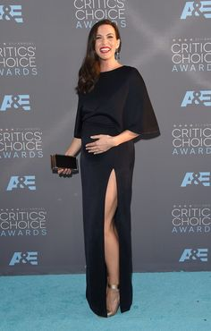 2016 #CriticsChoiceAwards  red carpet #review: http://www.cefashion.net/2016-critics-choice-awards-red-carpet-review #fashion #celebrities #chic #livtyler
