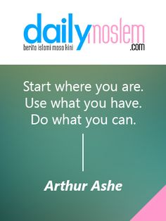 Start Where You Are Arthur Ashe, Start Where You Are, Humor, Quotes, Quotations, Cheer, Qoutes, Ha Ha, Funny Humor