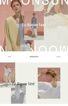 W Concept Lookbook Layout, Lookbook Design, Mise En Page Lookbook, Web Design, Magazine Layout Design, Editorial Layout, Fashion Graphic, Presentation Design, Identity Design