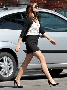 Alex Watson, Lucy Watson, Emma Watson Legs, Emma Watson Sexiest, Emma Watson Beautiful, Hermione Granger, The Bling Ring, Actrices Hollywood, British Actresses