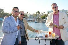 Cigar Websites - Cigar Events - Cigar Industry News Yacht Cruises, Cigars, Vip, Events, Cigar, Smoking