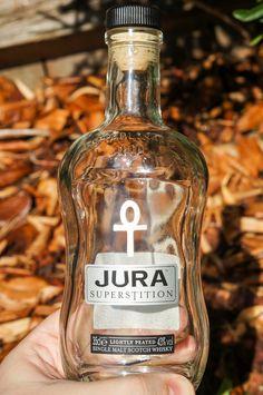 https://flic.kr/p/xoQrxX | 059 - Jura Superstition