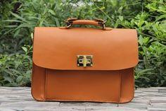 Buy bag from Amazon!!! www.amazon.com/... Clothing, Shoes & Jewelry - Women - handmade handbags & accessories - http://amzn.to/2kdX3h7