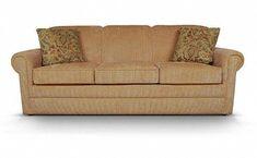 21 best england furniture chairs images england furniture living rh pinterest com