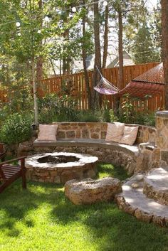 I NEED THIS WHOLE AREA IN MY BACKYARD!! I mean, we only have five acres of open space. Why not use part of it for this?