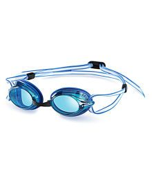 Head Venom Racing Swimming Goggles