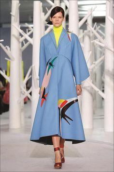 Pantone's annual colors bring calm, composed look to wardrobe | Boston Herald